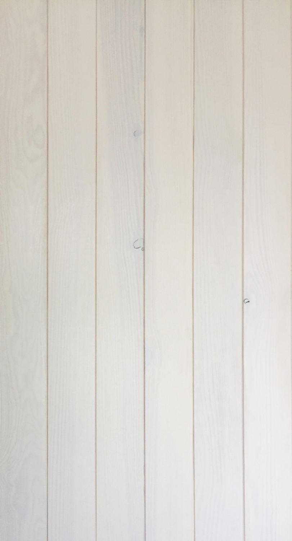 Devis Lambris à Sorbiers ▷ Coût : PVC, Bois, Pin, Mdf