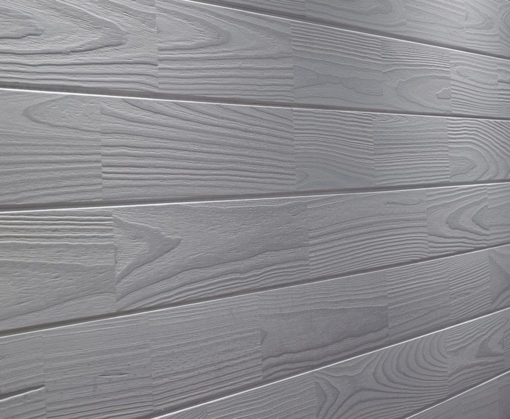 Lambris Ceruse Blanc Pas Cher lambris pin ecru 2500x120x12 - le bois moins cher